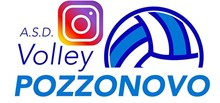 Visita Volley Pozzonovo in Instagram