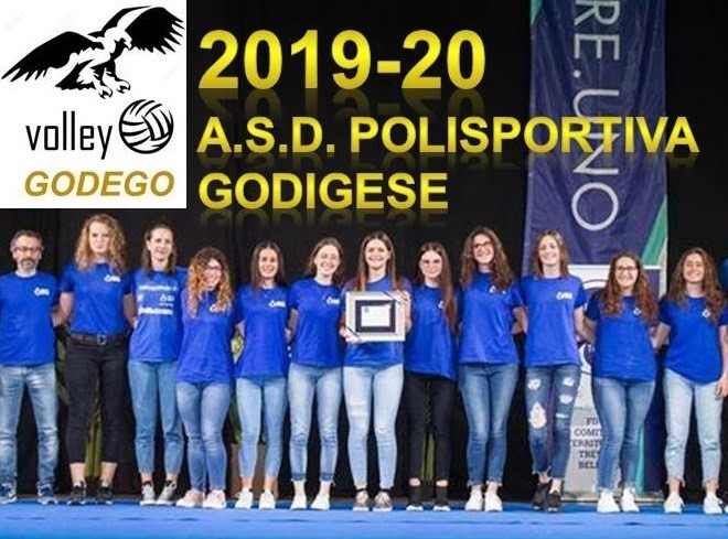 stagione 2019/20