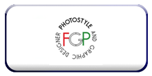 FGP Photostyle and graphic designer