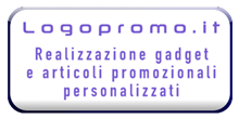 Logopromo.it