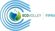 Eco Volley