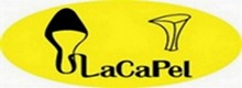 LaCaPel srl