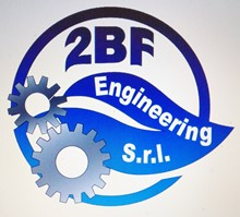 2BF Engineenering srl