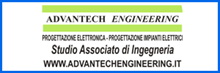 Advantech Engineering