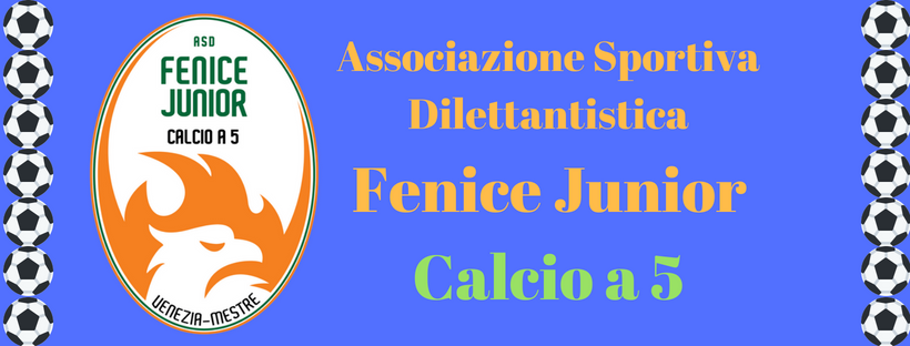 ASD Fenice Junior