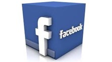 CANALE FACE BOOK