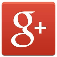 CANALE GOOGLE+