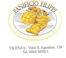PANIFICIO FILIPPI
