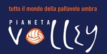 News dal mondo del volley