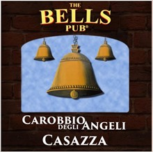 the bells pub
