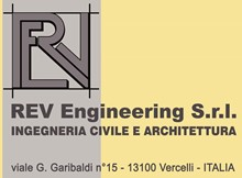 REV Engineering
