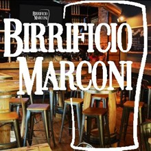 Birrificio Marconi