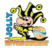 Jolly River BAsket