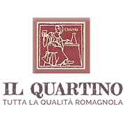 Osteria Il Quartino