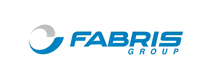 FABRIS GROUP