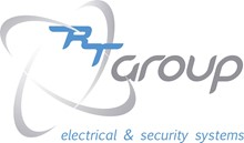 RT GROUP