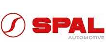 SPAL AUTOMOTIVE s.r.l www.spal.it